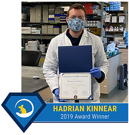 hadrian award.jpg