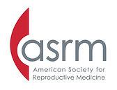 asrm logo.jpg