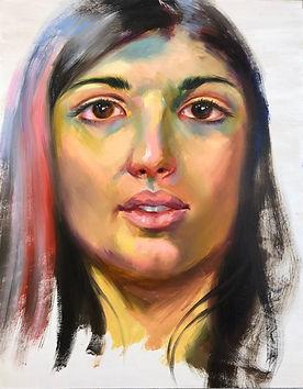 Nicole - Portrait by Zofia Bogusz.jpg