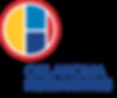 OKHum_Logo.png