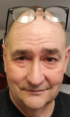 Donald Jordan Headshot.jpg