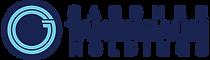 GARDNER_TANENBAUM_logo.png