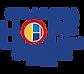 HOPE Grantee Logo.png