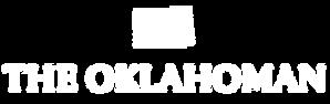 the-oklahoman-logo-1030x455 v01.png
