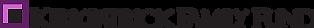 kirkpatrick family fund-logo-color.png