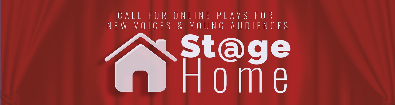 StageatHome-WEBSITE.png