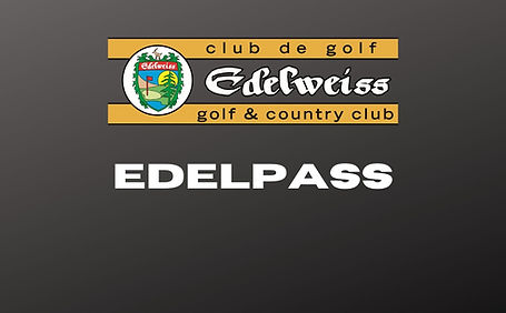EDELPASS.jpg