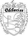 Edelgolf_bw300.tif