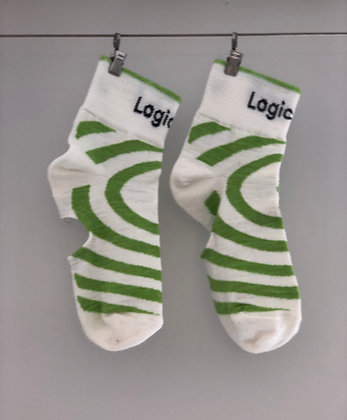LogicSock