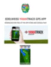 Yamatrack Golf GPS 2019 Ad.jpg