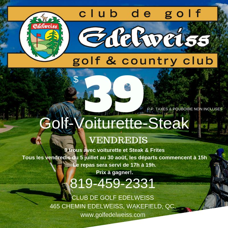 Golf + Voiturette + Steak Vendredis.png