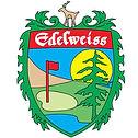 Edelweiss Shield Logo 2019.jpg