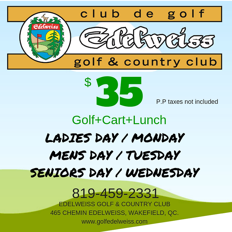 Ladies, Mens and Seniors Day Ad 2019.png