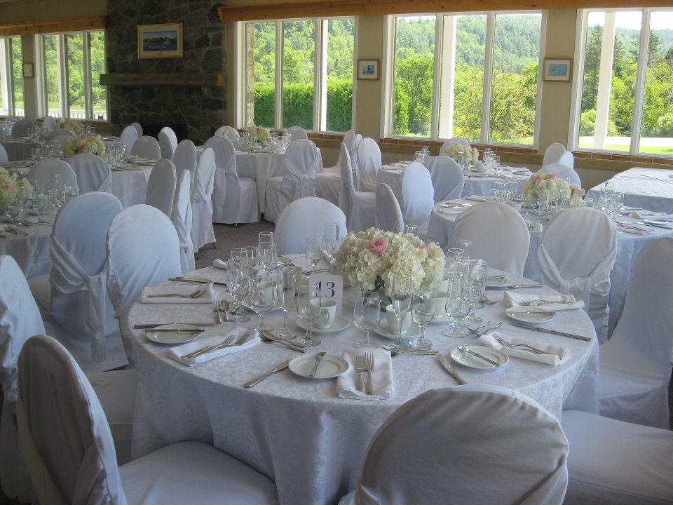 weddings edelweiss