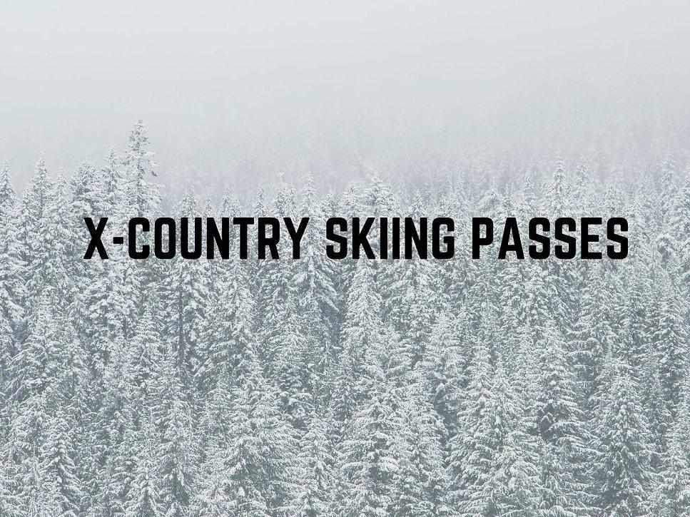 X-COUNTRY SKIING.jpg
