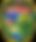 Edelweiss Crest