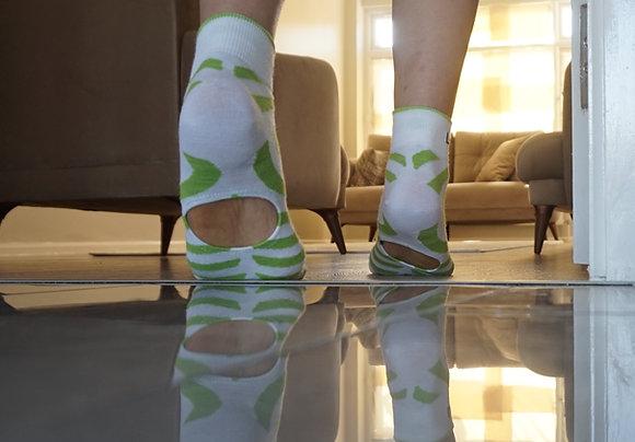 LogicSock home flat feet rehabilitation socks