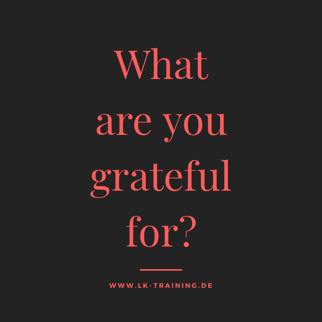 #gratitude #grateful