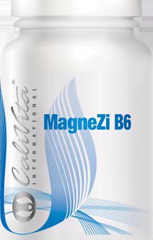 Warum Du Magnesium, Zink und Vitamin B6 brauchst?