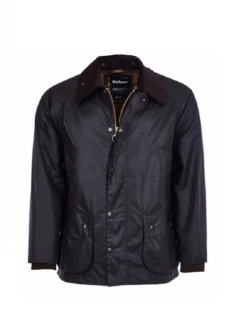 BARBOUR RUSTIC BEDALE JACKET