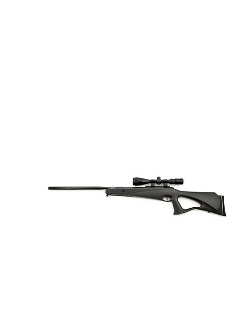 CROSMAN BENJAMIN TRAIL NITRO PISTON .22 AIR RIFLE £375 * IN STOCK IN STORE