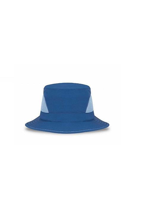 TILLEY NAVY AIRFLO ALGONQUIN TAF101 HAT