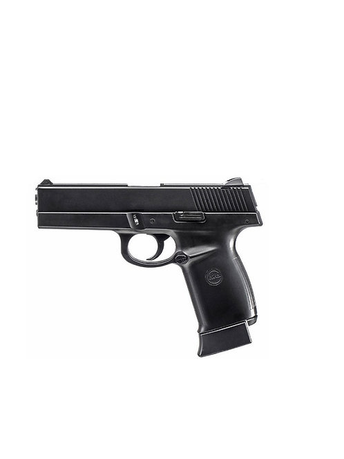 KWC SIGMA SW40F .177 STEEL BB AIR PISTOL £99 * IN STOCK IN STORE