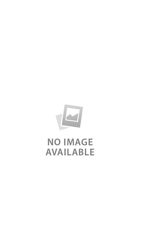 HUCKLECOTE NAVY/OLIVE FENWICK BREEKS