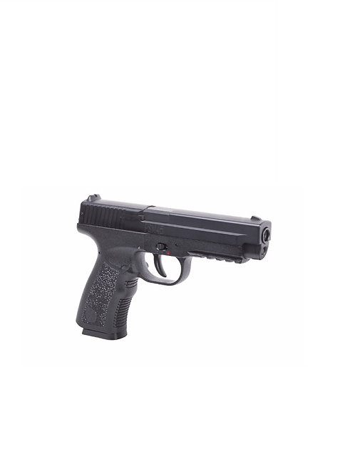 CROSMAN PSM 45 .177 STEEL BB AIR PISTOL