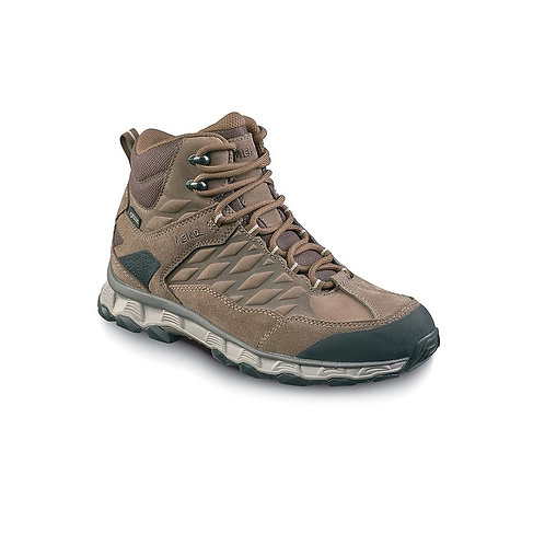 74f94eb1830 MEINDL LADIES NATURAL LIMA MID GTX WALKING BOOTS