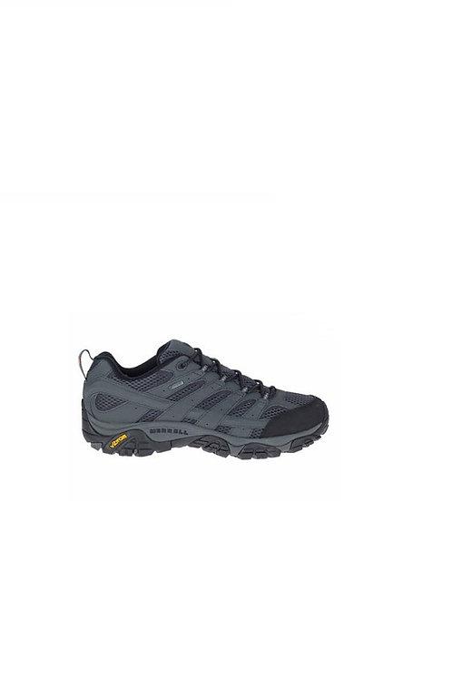 MERRELL GRANITE MOAB 2 GTX WALKING SHOES