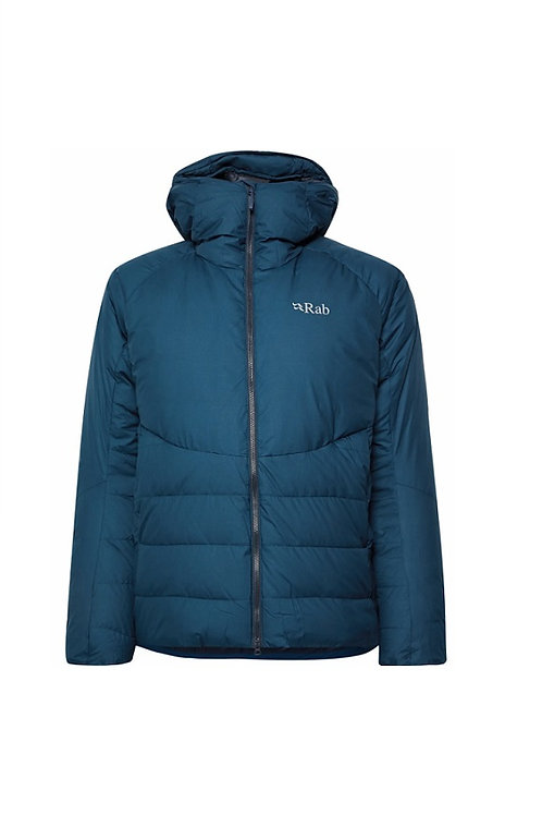 RAB INK INFINITY LIGHT JACKET