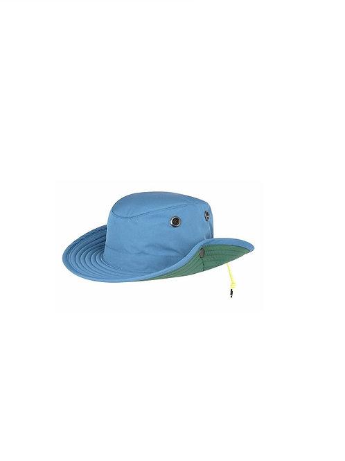 TILLEY BLUE TWS1 PADDLER'S HAT