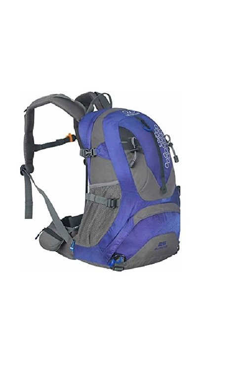HIGHLANDER BLUE SUMMIT 25 RUCKSACK