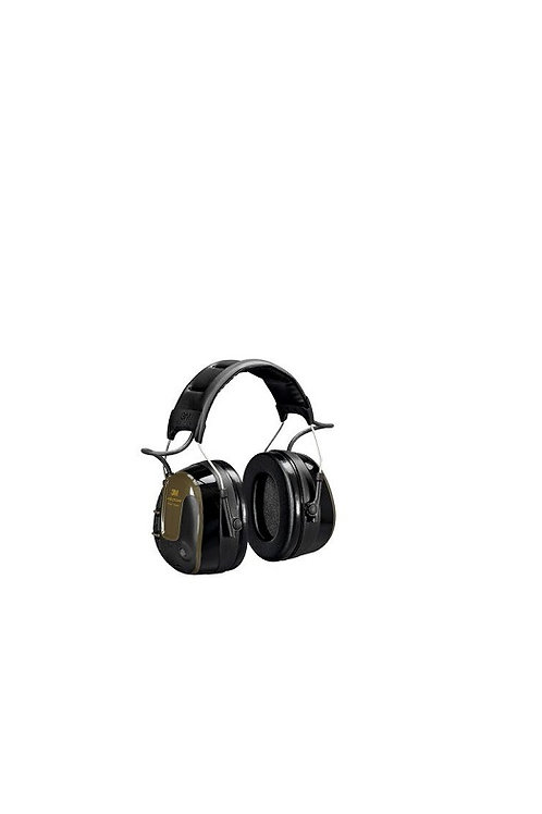 3M PELTOR PROTAC SHOOTER HEARING PROTECTION
