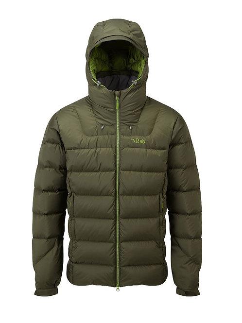 Rab Army Axion Jacket