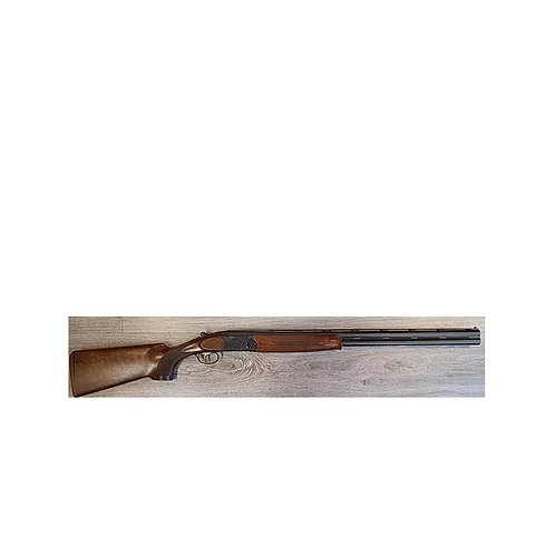 "BERETTA 682X OVER AND UNDER 12G  SHOTGUN 32""(USED) £1050 * IN STOCK IN STORE"
