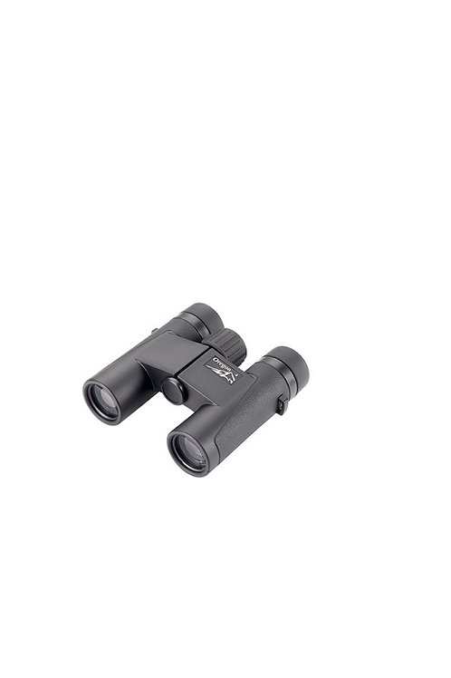 OPTICRON OREGON 4 LE WP 8X25 COMPACT BINOCULARS