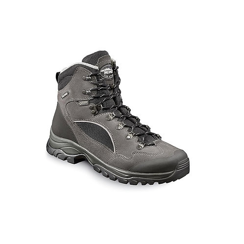 MEINDL ANTHRACITE/ GREY CHILE MFS WALKING BOOTS