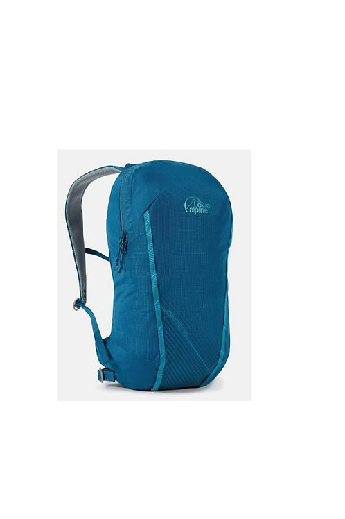 LOWE ALPINE DENIM IGNITE 15 RUCKSACK