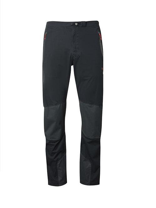 Rab Beluga Kinetic Alpine Pants