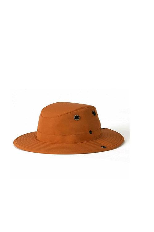 TILLEY ORANGE TWS1 PADDLER'S HAT