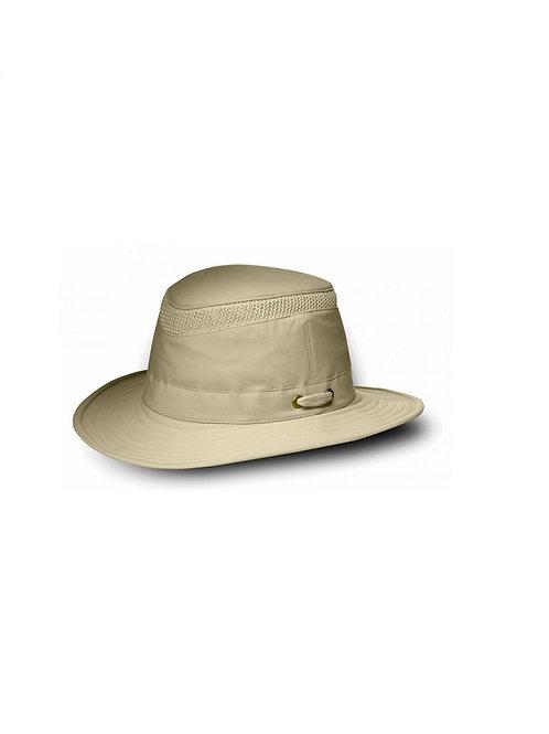 TILLEY KHAKI LTM5 AIRFLOW HAT