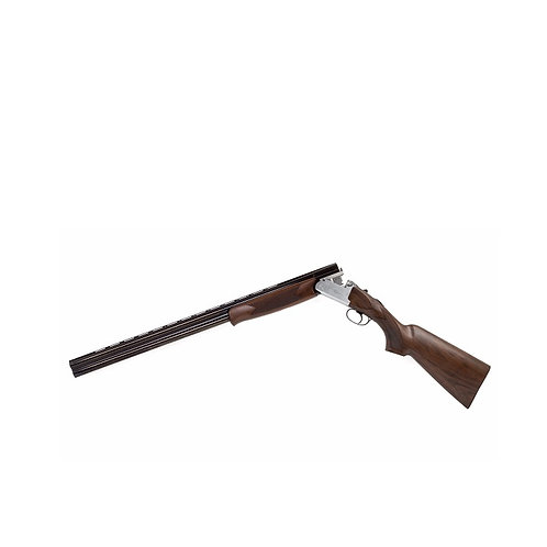 "LINCOLN PREMIER 20G O&U 28"" BARREL SHOTGUN £795 * IN STOCK IN STORE"