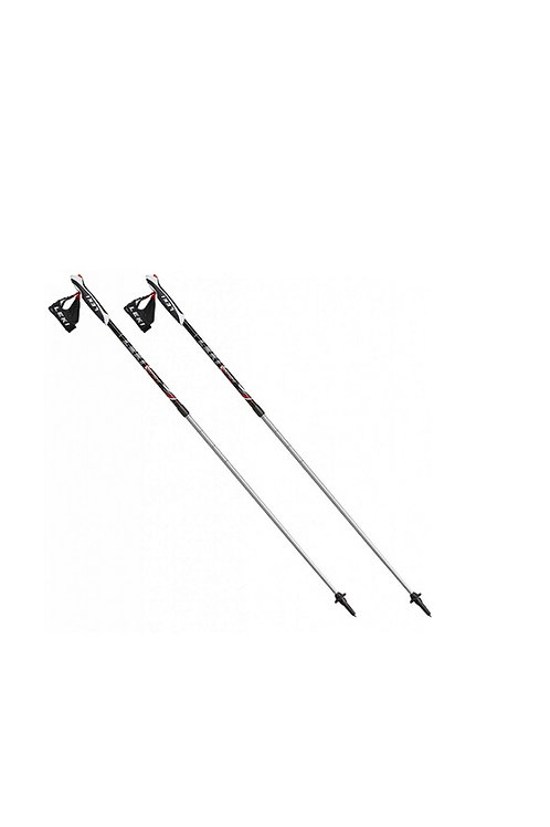 LEKI SPIN SET OF 2 NORDIC WALKING POLES
