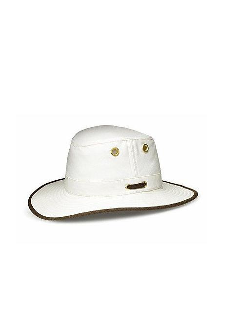 TILLEY NATURAL T055 ORBIT ORGANIC COTTON HAT