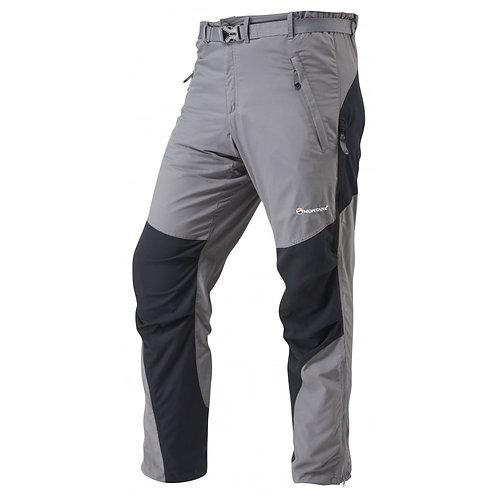 MONTANE GRAPHITE TERRA PANTS