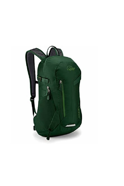 LOWE ALPINE SYCAMORE EDGE 18 BACKPACK
