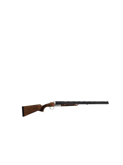 AKKAR MAMMUT 312 SILVER 3 BARREL SHOTGUN 12G £1795 * IN STOCK IN STORE
