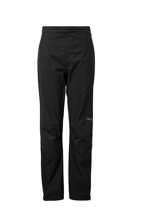 Rab Ladies Downpour Plus Pants